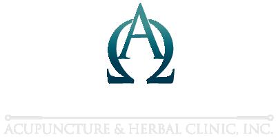 Alpha-Omega-Logo-Transparent-v01